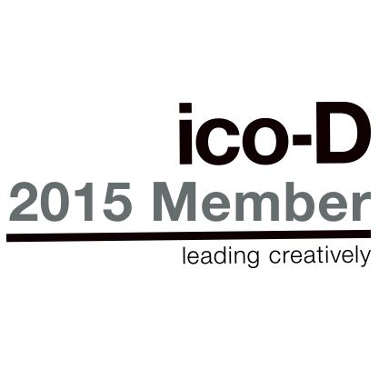 ico-D_Badge_Member2015